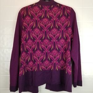 Coldwater Creek Sweaters - Coldwater Creek size large 14 sweater cardigan